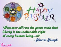 Happy passover find a cool passover greeting passover pinterest happy passover quotes and sayings and pesach greeting pictures poetry m4hsunfo