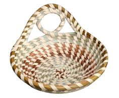 CharlestonSweetgrass.com - Charleston Sweetgrass Baskets : Original and Hand-Made South Carolina SweetgrassBaskets. (The best selection online!) SweetgrassBaskets in Mount Pleasant South Carolina - Corporate Gift Baskets Easter Gifts Thanksgiving and Christmas Available mary alice venning-vanderhorst vandehorst marsh grass baskets mt. pleasant sweetgrass-baskets sweetgrass baskets.com sweetgrassbaskets.com sweet grass baskets