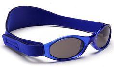 41a146f5c1 Baby Banz Ultimate Polarized Sunglasses