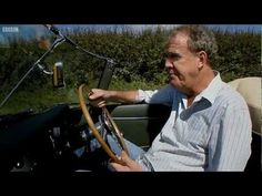 E-type and Eagle Speedster - Top Gear - BBC  **Bowen always giggles when he hears the Eagle Speedster rev, 3:55 into the video, I think this should be @Susie Martini next car! (So we can borrow it from time to time)**