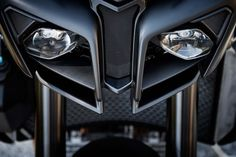 2017-Yamaha-FZ-10-USA-20