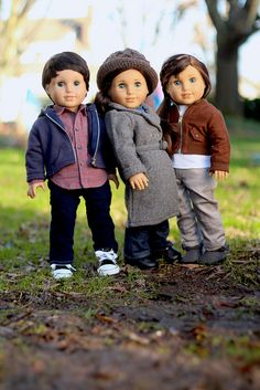 2560 best playing dolls images on pinterest in 2018 beautiful rh pinterest com