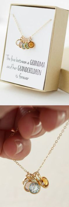 foto de 16 Best DIY CHRISTMAS GIFTS FROM BABY images | Diy christmas gifts ...