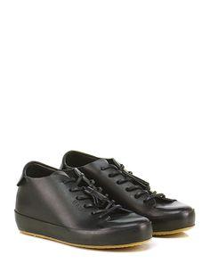 Pinterest Su In Immagini Sneakers 249 Fantastiche Shoes 0X6qwT