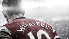 #JackWilshere #Arsenal #football #club #AFC #Gunners #Wilshere #COYG