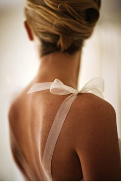 bow perfection