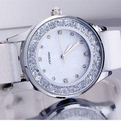 $15.24 (Buy here: https://alitems.com/g/1e8d114494ebda23ff8b16525dc3e8/?i=5&ulp=https%3A%2F%2Fwww.aliexpress.com%2Fitem%2FSINOBI-Luxury-Rhinestone-Watch-Women-Dress-Watches-Fashion-Crystal-Silicone-Strap-Quartz-Watch-Waterproof-Clock-relogio%2F32610230110.html ) SINOBI Luxury Rhinestone Diamond Watch Women Wristwatches Silicone Quartz-Watch Hour montre femme relogio feminino reloj mujer for just $15.24