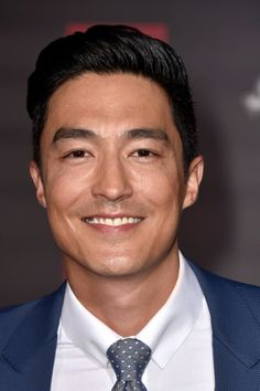 "Daniel Henney Photos - Actor Daniel Henney attends the premiere of Disney's ""Big Hero at the El Capitan Theatre on November 2014 in Hollywood, California. - Premiere Of Disney's ""Big Hero - Arrivals Daniel Henney, Japanese American, Asian American, Japanese Men, Handsome Asian Men, Hot Asian Men, Asian Guys, American Actors Male, Asian Man Haircut"