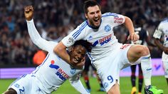 Michy Batshuayi Wallpapers Find best latest Michy Batshuayi Wallpapers for your PC desktop background & mobile phones.