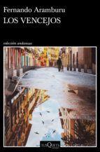 Julia Navarro, Decir No, Outdoor, Link, World, September, Frases, Story Books, Book Lists