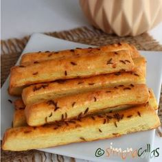 Desserts, sweets and other treats Sweets Recipes, Appetizer Recipes, Cake Recipes, Appetizers, Cooking Recipes, Desserts, English Sweets, Artisan Food, Romanian Food