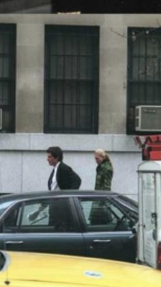 Carolyn Bessette Kennedy, Vehicles, Car, Vehicle, Tools