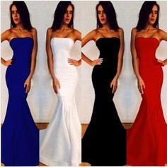 028da0854 Dress Women prom Mermaid LP01 – Nowaday.shop  dresses  dress  dresswomen