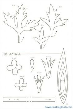 110c9d2040e93dad13fb1fdd529cb3b1--cake-flowers-silk-flowers.jpg (280×420)