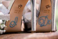 I... #javierandrachel2016 . . . . #2016wedding #topweddingphotographer #montereyweddingphotography #montereywedding #carmelphotographer #carmelwedding #salinasphotographer #carmelweddingphotographer #montereyphotographer #theknot #rrphotography #gettingmarried #instawedding # bridal #selflove #loveyourself #oncewed #huffpostid #wedding #weddinginsider #bridesrealwedding #helloseptember