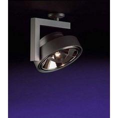Credo 111 JAC A - Verstelbaar - Opbouwspots - Spots - Brink Licht
