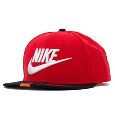 Nike+Futura+Hat