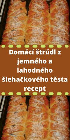 Banana Bread, Beef, Food, Hampers, Meat, Essen, Meals, Yemek, Eten