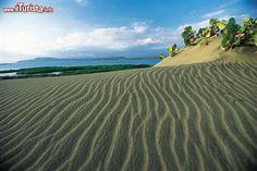Dunas de Bani a Barahona: una specie di deserto ...