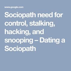 Are yawns contagious to sociopaths and sexual dysfunction