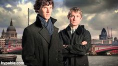 Sherlock Theme Song Slowed, this is just freaking creepy. When did Tim Burton join BBC?! It's like a Carnival Nightmare!
