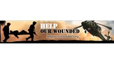 nice Lend A Hand Our Wounded Check more at http://worldnewss.net/lend-a-hand-our-wounded/