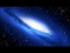 Galactic Federation of Light Update - January 26, 2016 - YouTube