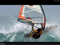Planche à voile - Photos et fonds d'écran: http://wallpapic.be/sport/planche-a-voile/wallpaper-7402