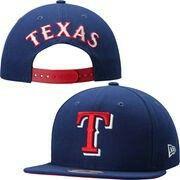 Texas Rangers New Era Original Fit Practice Snapback Hat – Royal Blue  Price  2696cf412f2
