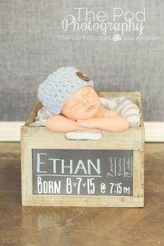 Image result for Newborn Boy Photo Shoot Ideas