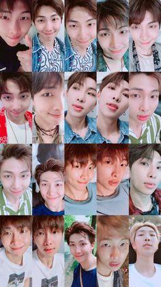 Kim Namjoon, Rapmon, Bts Bangtan Boy, Namjin, Roast Session, Hoseok, Seokjin, Stupid Guys, Make Happy