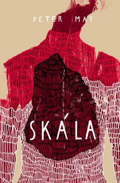 Stallo - Book Covers on Behance  I love the use of illustrations on book covers it makes the book seem more personal. I am more likely to pick up a book from a shelf if it has an illustrative aesthetic.