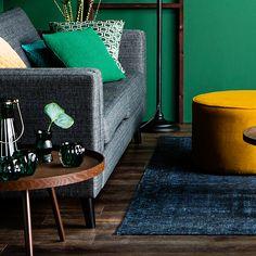 Houd je ook zo van de luxe uitstraling van een hotel? Dan is de Boutique Hotel stijl wat voor jou!