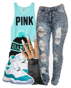 """5