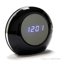 Hd 1080p Hidden Camera Clock With Dvr Camcorder Spy Cams Night Vision Remote Control 160 Degrees Ultra View Angle Alarm And Camera Security System Alarm And Surveillance Systems From Cbh82369384, $22.11| Dhgate.Com