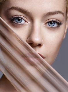 Angela De Bona - Frederic Farre - Beauty