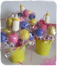 Cakepops101 facebook