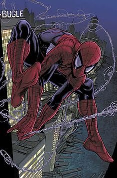 archetypes spider man and hero cycle essay The breakdown of the stages of the hero's journey for superman skip to content gordon napier online posted on july 26, 2013 september 9, 2016 by gordon napier superman the hero's journey breakdown superman ordinary world zod is imprisoned jor-el tells the council that their planet is about to explode  the setup is superior to the.