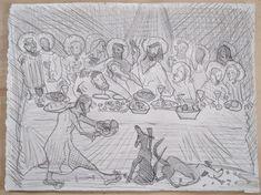 hummus - hummus,, food,, gatherings, - markbarry   ello