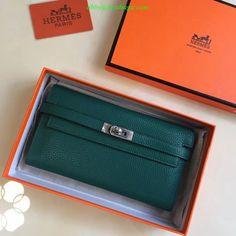 Hermes Wallet, Hermes Paris, Slg, Diy And Crafts, Card Holder, Cards, Design, Outfits, Rolodex