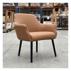 Introducing our new Chandler Lounge. Available with custom upholstery, optional piping detail, and custom powdercoat finish. ➡️ See the full product details on our website. #customfurniture #identityfurniture #madeinaustralia #australianfurniture #interiordesign #interiordesigner #interiordesignideas #furniture #luxuryfurniture #interiordesignaustralia #style #furnitureideas