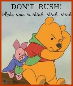 59 Winnie the Pooh Quotes Awesome Christopher Robin Quotes 45 Winne The Pooh Quotes, Eeyore Quotes, Funny Animal Memes, Funny Animal Pictures, Funny Quotes, Qoutes, Funny Animals, Cartoon Quotes, Disney Pictures