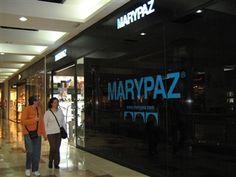 Así luce la fachada de nuestra tienda en el Centro Comercial Gran Turia :-) #Valencia