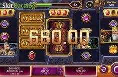 Age of Dragons (Video Slot from Kalamba Games) Uk Casino, Free Slots, Games To Play, Dragons, Age, Kites
