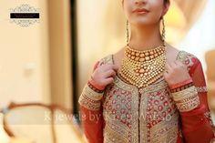 Irfan-Ahson-Pakistani-Wedding-Bridal-Outfit-022 width=