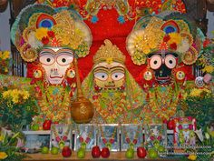 http://harekrishnawallpapers.com/jagannath-baladeva-subhadra-iskcon-philadelphia-wallpaper-012/