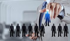 Landing a key management role is a dream cherished by most executives having ample knowledge and expertise in the business environment. However, only a handful of candidates are fortunate enough to get an opportunity to realize this dream and take their organization to newer heights of success. #GermanRecruiters #HeadhunterGermany #Contacts&Management