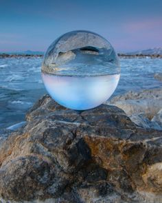 divination, crystal ball