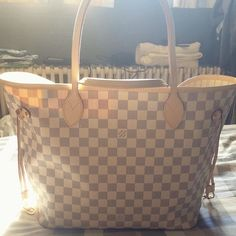Louis Vuitton Damier Ebene Canvas Speedy Bandouliere 30 – The Fashion Mart Louis Vuitton Sale, Louis Vuitton Neverfull Mm, Vintage Louis Vuitton, Louis Vuitton Monogram, Replica Handbags, Lv Handbags, Handbags Online, Louis Vuitton Handbags, Cheap Bags