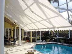 1000 Images About Awnings On Pinterest Sun Protection